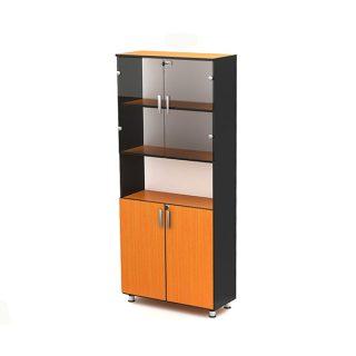 کتابخانه نوژن مدل K701