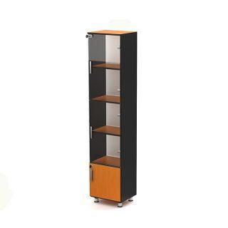 کتابخانه نوژن مدل K723