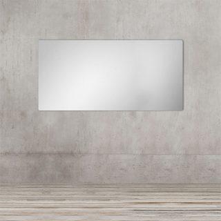 آینه ساده تولیکا مدل کیا