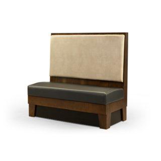 کاناپه جهانتاب مدل لگو S