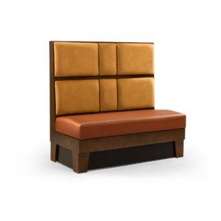 کاناپه جهانتاب مدل لگو M