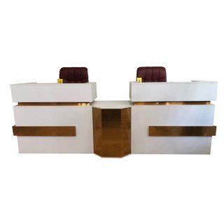 میز کانتری نیلپن مدل 12