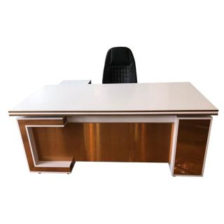 میز مدیریتی نیلپن مدل 800