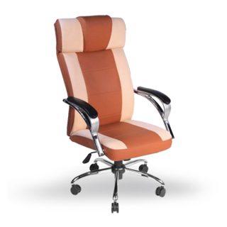 صندلی مدیریتی نوین سیستم مدل 2015K