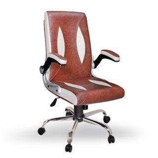 صندلی اداره و صندلی کارمندی نوین سیستم مدل 622R