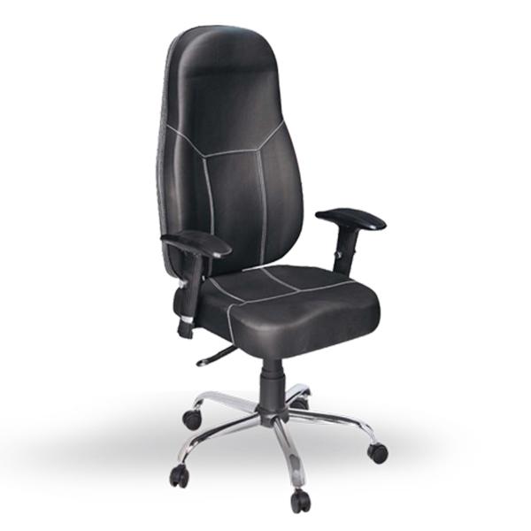 صندلی اداره و صندلی کارمندی نوین سیستم مدل 920Q
