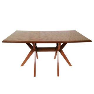 میز ناهار خوری پردیس مدل ستاره