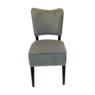 صندلی پردیس مدل آلفا