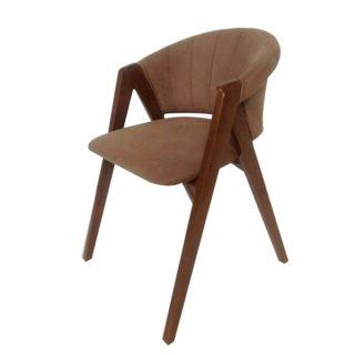 صندلی پردیس مدل ستاره