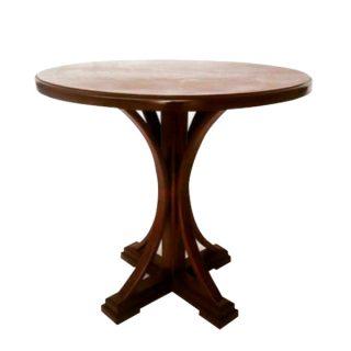میز پردیس مدل ارکیده