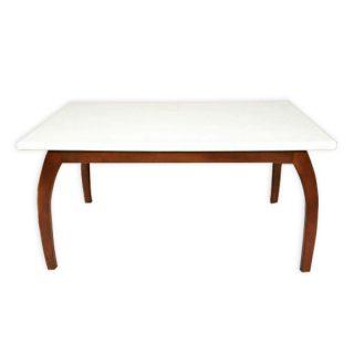 میز پردیس مدل مکس