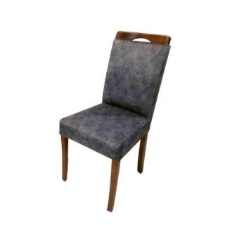 صندلی پردیس مدل آرام
