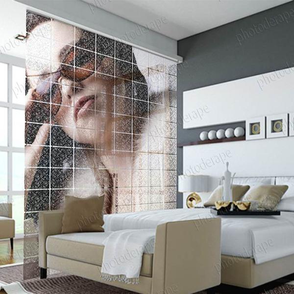دیوار مجازی فتودراپه مدل f0032