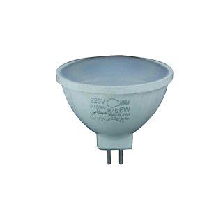 لامپ هالوژنی زانیس مدل Z003