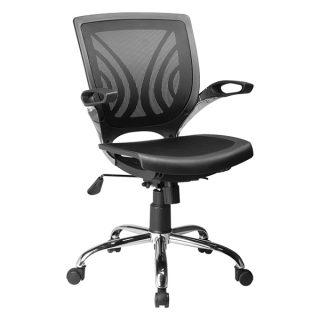 صندلی اداره و صندلی کارمندی راحتیران مدل F 125