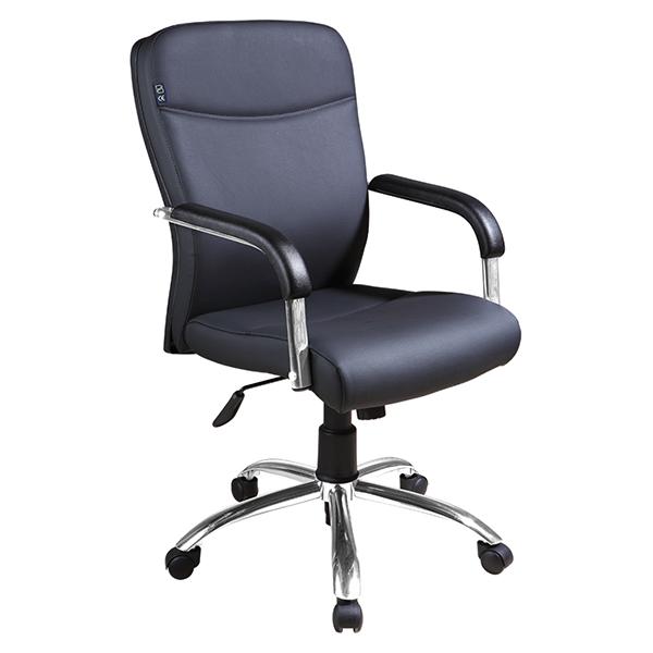 صندلی اداره و صندلی کارمندی راحتیران مدل F 155