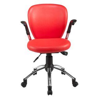 صندلی اداری و صندلی کارمندی راحتیران مدل F 70