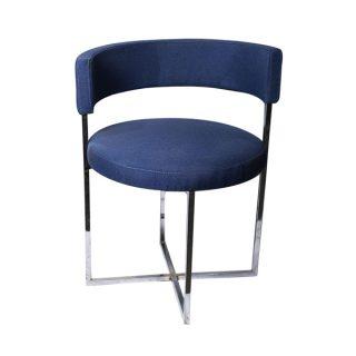 صندلی انتظار شیک راک سیستم مدل تحریر