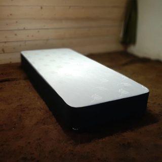 باکس تخت راک سیستم مدل 180