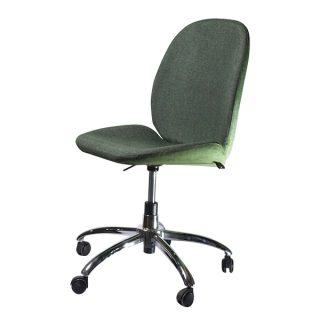 صندلی اداری و صندلی کارمندی راک سیستم مدل فنری A