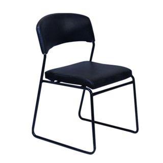 صندلی اداره راک سیستم مدل OP