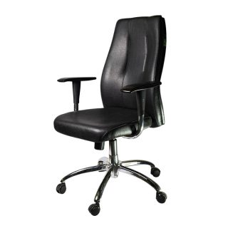 صندلی اداره و صندلی کارشناسی راک سیستم مدل 2011