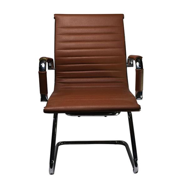 صندلی اداره و صندلی کنفرانس راک سیستم مدل 1010
