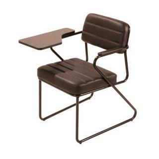 صندلی دانشجویی راینو مدل D519