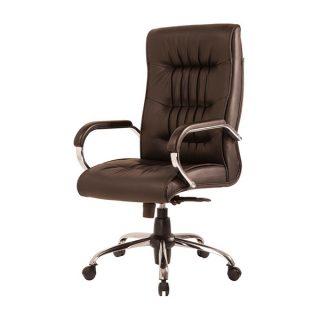 صندلی مدیریت راینو مدل M507S