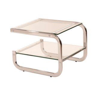 میز عسلی اداری راینو مدل TS300