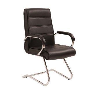 صندلی اداره و صندلی کنفرانس راینو مدل C560S