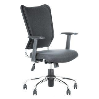 صندلی اداری و صندلی کارشناسی آرتمن مدل SDE