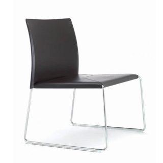 صندلی اداره و صندلی کنفرانس ثنکو مدل S510