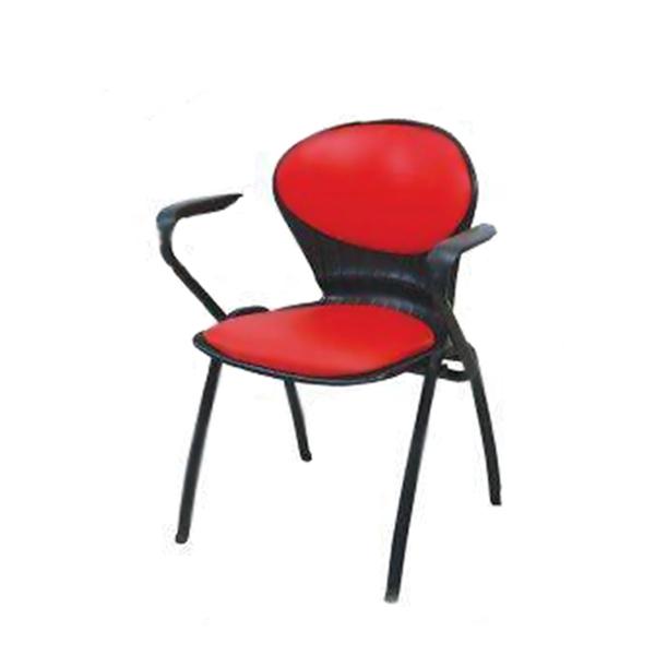 صندلی انتظار شیک طارا مدل TC001