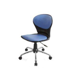 صندلی اداری و صندلی کارمندی طارا مدل TEM02