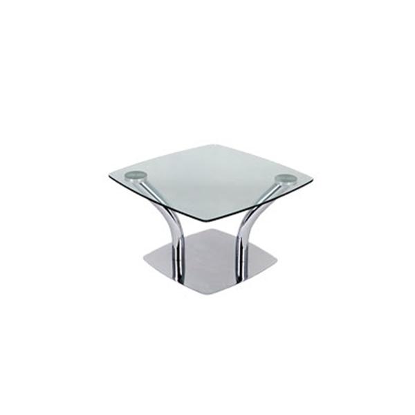 میز عسلی اداری نیلپر مدل FOC 323