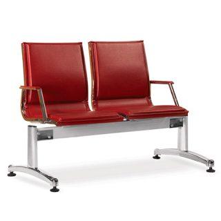 صندلی انتظار شیک سیلا مدل W17