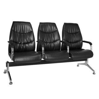 صندلی انتظار راحتیران مدل W 61-20