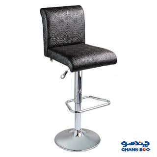 صندلی اپنی راحتیران مدل V 125-135