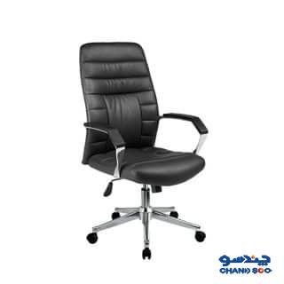 صندلی اداره و صندلی کارشناسی راحتیران مدل S 11-51