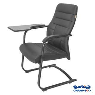 صندلی آموزشی راحتیران مدل C 11-51A