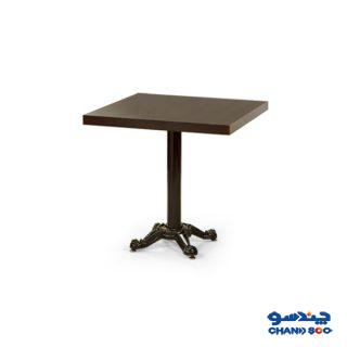 میز بار کوچک جهانتاب مدل S4