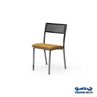 صندلی جهانتاب مدل آدریا