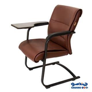 صندلی آموزشی راحتیران مدل C 33-10