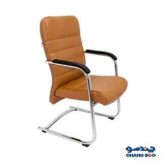 صندلی اداره و صندلی کنفرانس راحتیران مدل C 4000