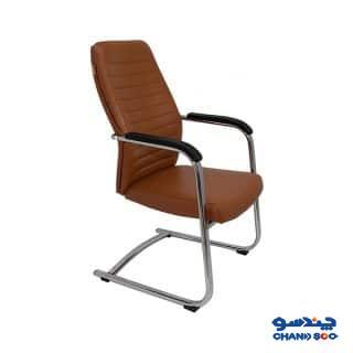 صندلی اداره و صندلی کنفرانس راحتیران مدل C 41-20
