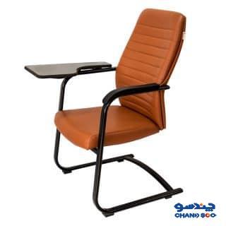 صندلی آموزشی راحتیران مدل C 41-20A