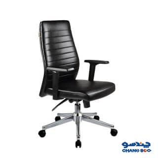 صندلی اداره و صندلی کارشناسی راحتیران مدل S 41-20