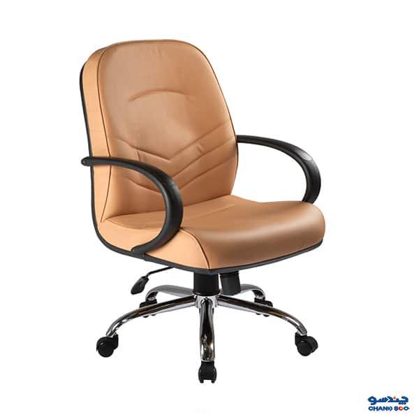 صندلی کارشناسی راحتیران مدل S 44-10