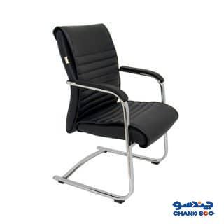 صندلی اداره و صندلی کنفرانس راحتیران مدل C 5000
